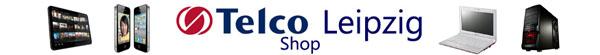 Telco Shop Leipzig