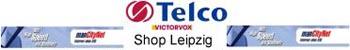 PC defekt ? Telco Shop Leipzig